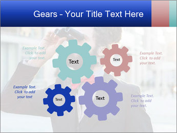 0000080742 PowerPoint Template - Slide 47