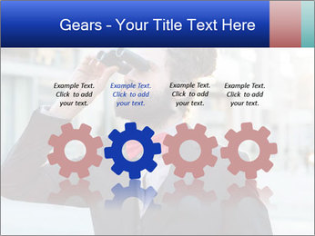 0000080742 PowerPoint Template - Slide 48