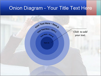 0000080742 PowerPoint Template - Slide 61
