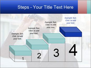 0000080742 PowerPoint Template - Slide 64