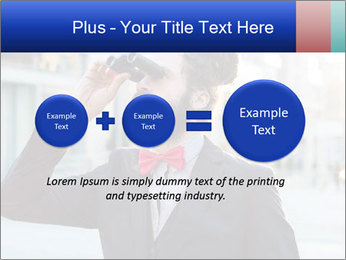 0000080742 PowerPoint Template - Slide 75