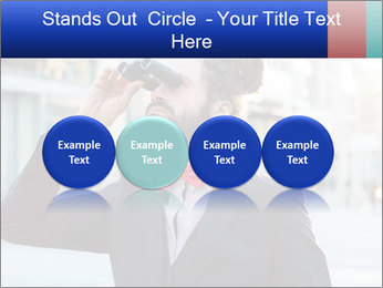 0000080742 PowerPoint Template - Slide 76