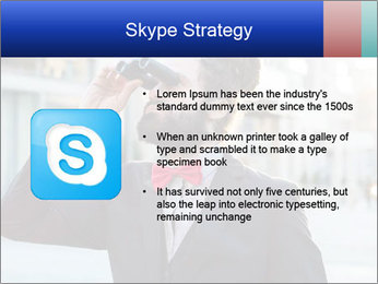 0000080742 PowerPoint Template - Slide 8