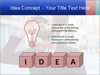 0000080742 PowerPoint Template - Slide 80