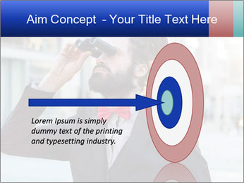 0000080742 PowerPoint Template - Slide 83