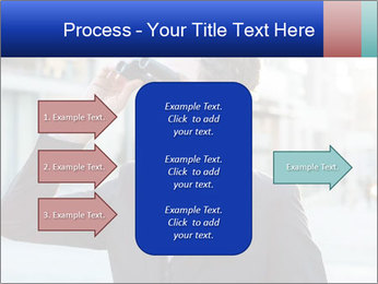 0000080742 PowerPoint Template - Slide 85