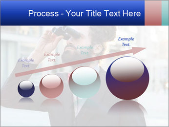 0000080742 PowerPoint Template - Slide 87