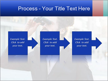 0000080742 PowerPoint Template - Slide 88