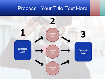 0000080742 PowerPoint Template - Slide 92