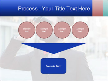 0000080742 PowerPoint Template - Slide 93