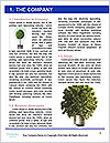0000080742 Word Template - Page 3