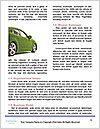 0000080742 Word Template - Page 4