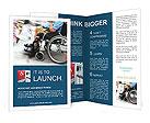0000080743 Brochure Templates