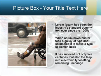 0000080743 PowerPoint Template - Slide 13