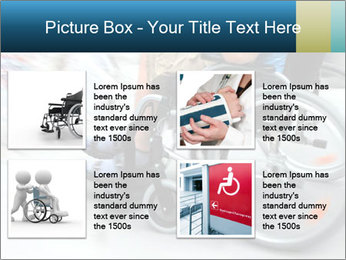 0000080743 PowerPoint Template - Slide 14