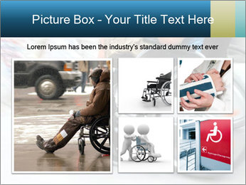 0000080743 PowerPoint Template - Slide 19