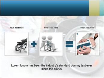 0000080743 PowerPoint Template - Slide 22