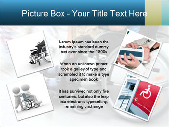 0000080743 PowerPoint Template - Slide 24