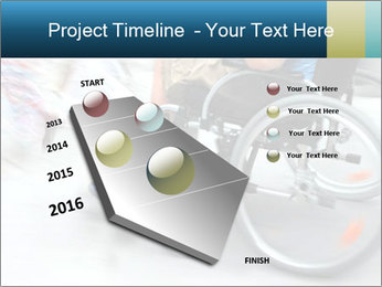 0000080743 PowerPoint Template - Slide 26