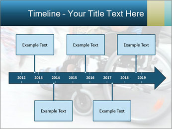 0000080743 PowerPoint Template - Slide 28
