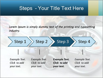0000080743 PowerPoint Template - Slide 4