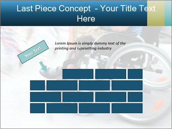 0000080743 PowerPoint Template - Slide 46