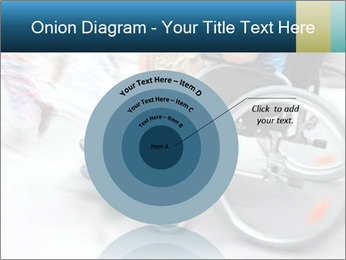 0000080743 PowerPoint Template - Slide 61