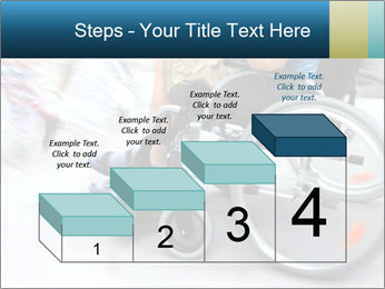 0000080743 PowerPoint Template - Slide 64