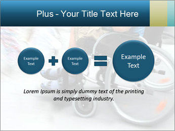 0000080743 PowerPoint Template - Slide 75