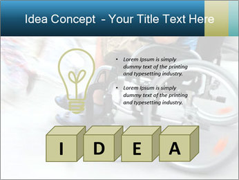 0000080743 PowerPoint Template - Slide 80