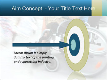 0000080743 PowerPoint Template - Slide 83