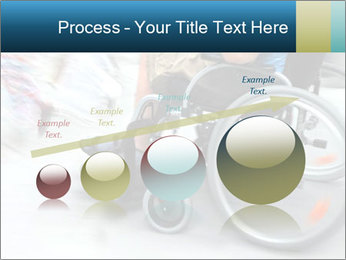 0000080743 PowerPoint Template - Slide 87