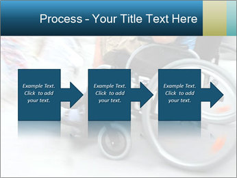 0000080743 PowerPoint Template - Slide 88