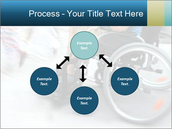0000080743 PowerPoint Template - Slide 91