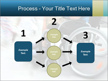 0000080743 PowerPoint Template - Slide 92