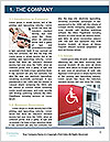 0000080743 Word Template - Page 3