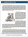 0000080743 Word Template - Page 8