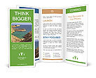 0000080744 Brochure Templates