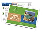0000080744 Postcard Template