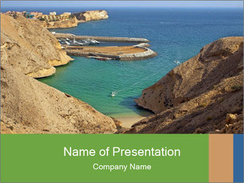 0000080744 PowerPoint Template - Slide 1