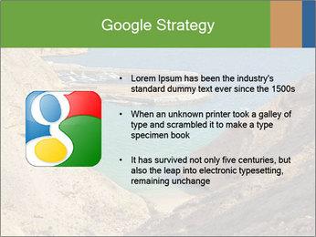 0000080744 PowerPoint Template - Slide 10