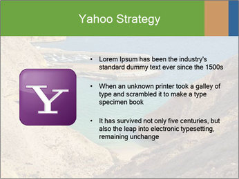 0000080744 PowerPoint Template - Slide 11