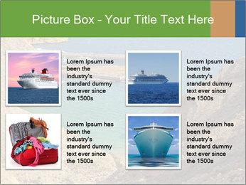 0000080744 PowerPoint Template - Slide 14