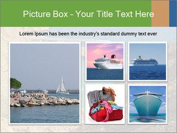 0000080744 PowerPoint Template - Slide 19