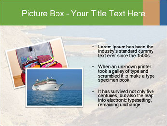 0000080744 PowerPoint Template - Slide 20