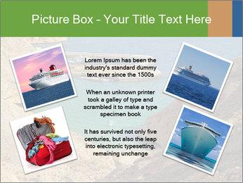 0000080744 PowerPoint Template - Slide 24
