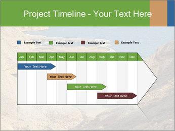0000080744 PowerPoint Template - Slide 25