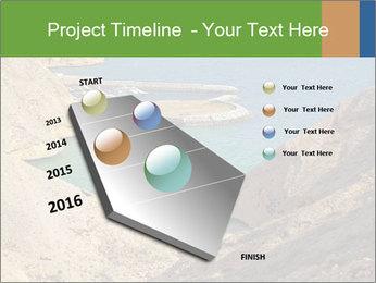 0000080744 PowerPoint Template - Slide 26
