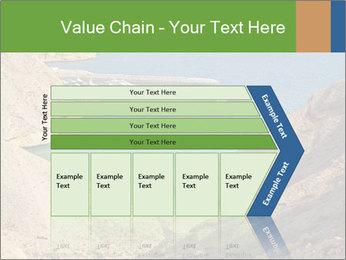 0000080744 PowerPoint Template - Slide 27