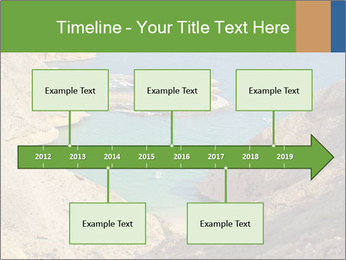 0000080744 PowerPoint Template - Slide 28